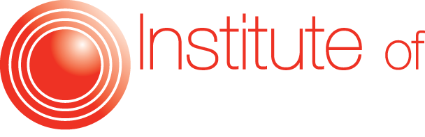 The Institute Of Wellbeing